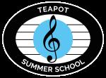 NZCCO | Teapot Summer School