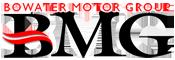 Bowater Motor Group | Sponsors | Teapot Summer School