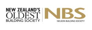Nelson Building Society | Sponsors | Teapot Summer School