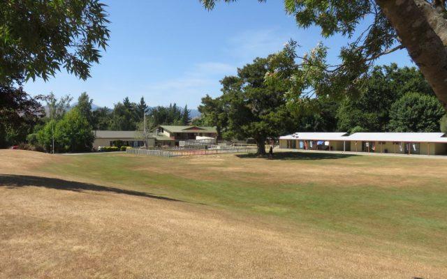Teapot Valley | Teapot Summer School